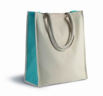 Nákupní taška Tote Bag