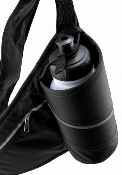 Sportovní držák na lahev