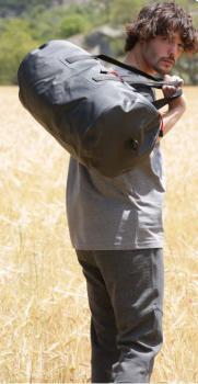 Vodotěsná sportovní taška - zvětšit obrázek