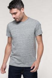 Pánské tričko Vintage - Výprodej
