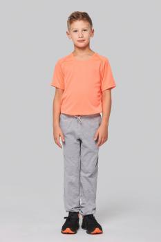 Dětské tepláky Lightweight Cotton