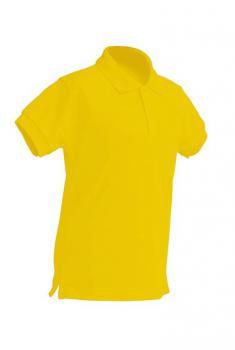 Dětská polokošile KID POLO - Výprodej