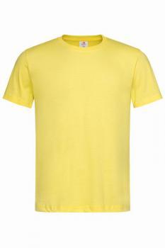 Pánské tričko Comfort-T - Výprodej