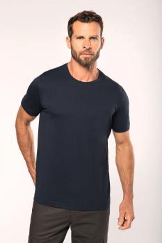 Pracovní tričko Unisex